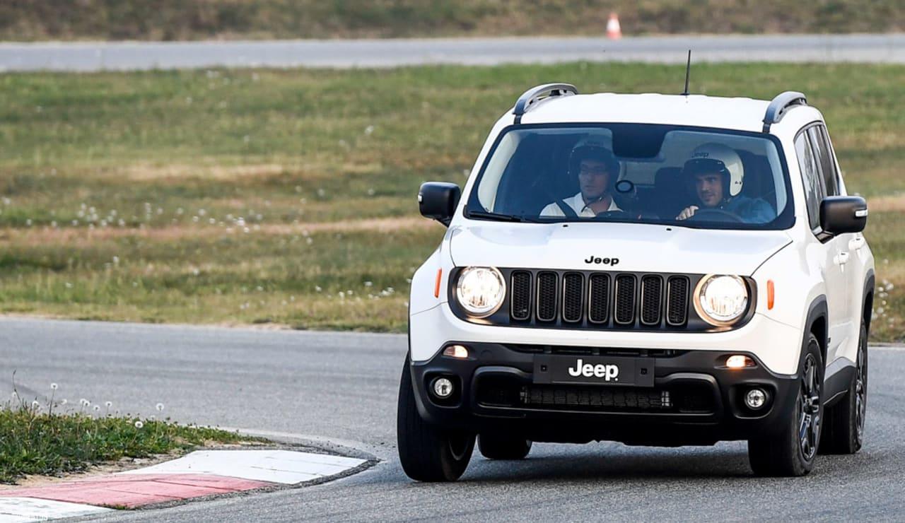 balocco-jeep-21.jpg