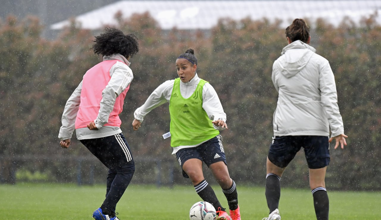 Training Women 29.04 (12)