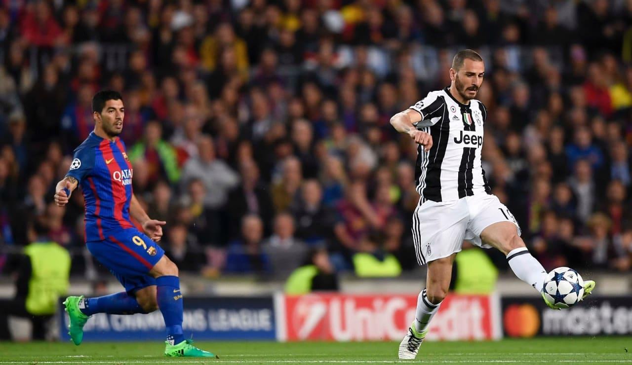 1 - Barcelona Juventus20170419-004.jpeg
