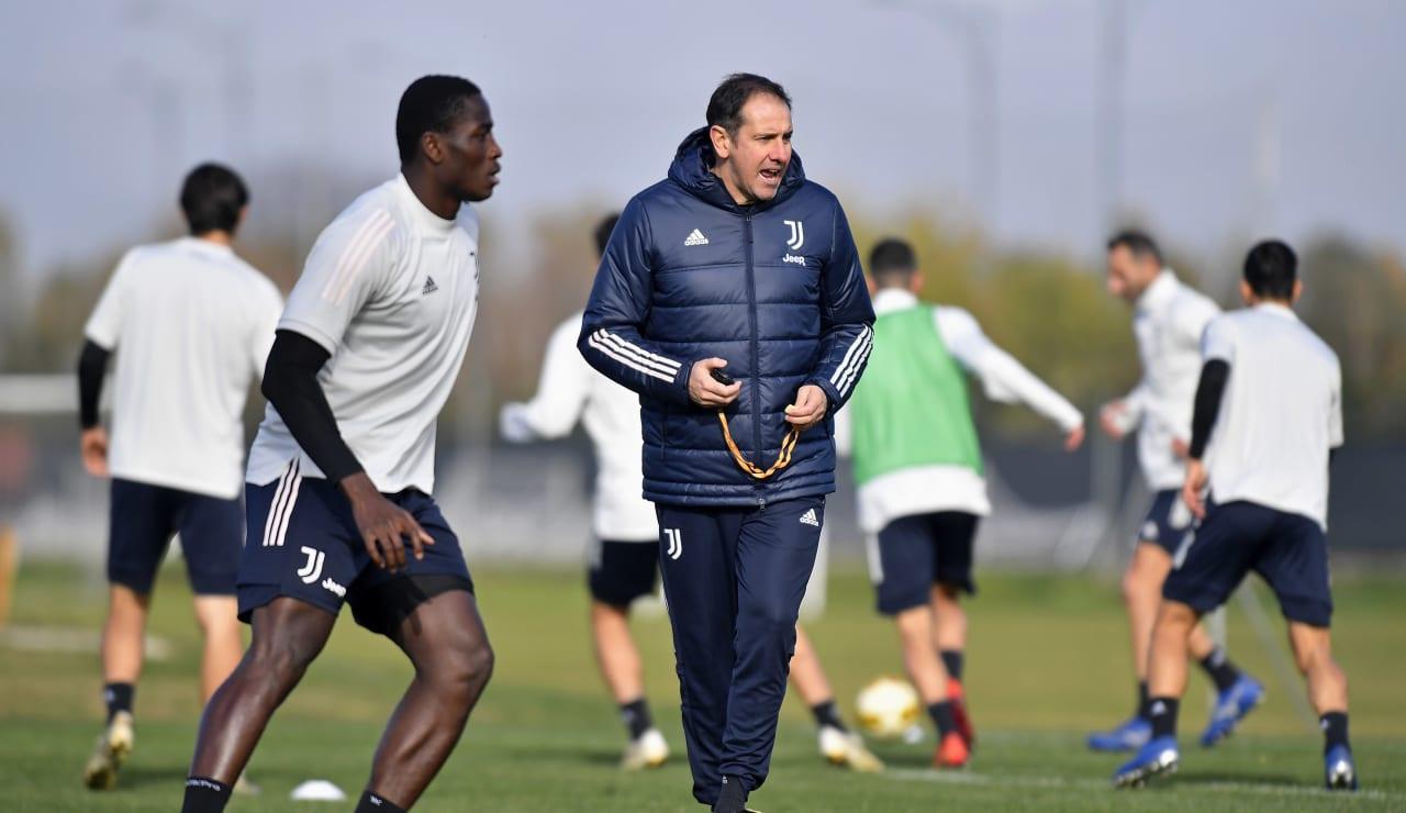 U23 Training 20 novembre (9)