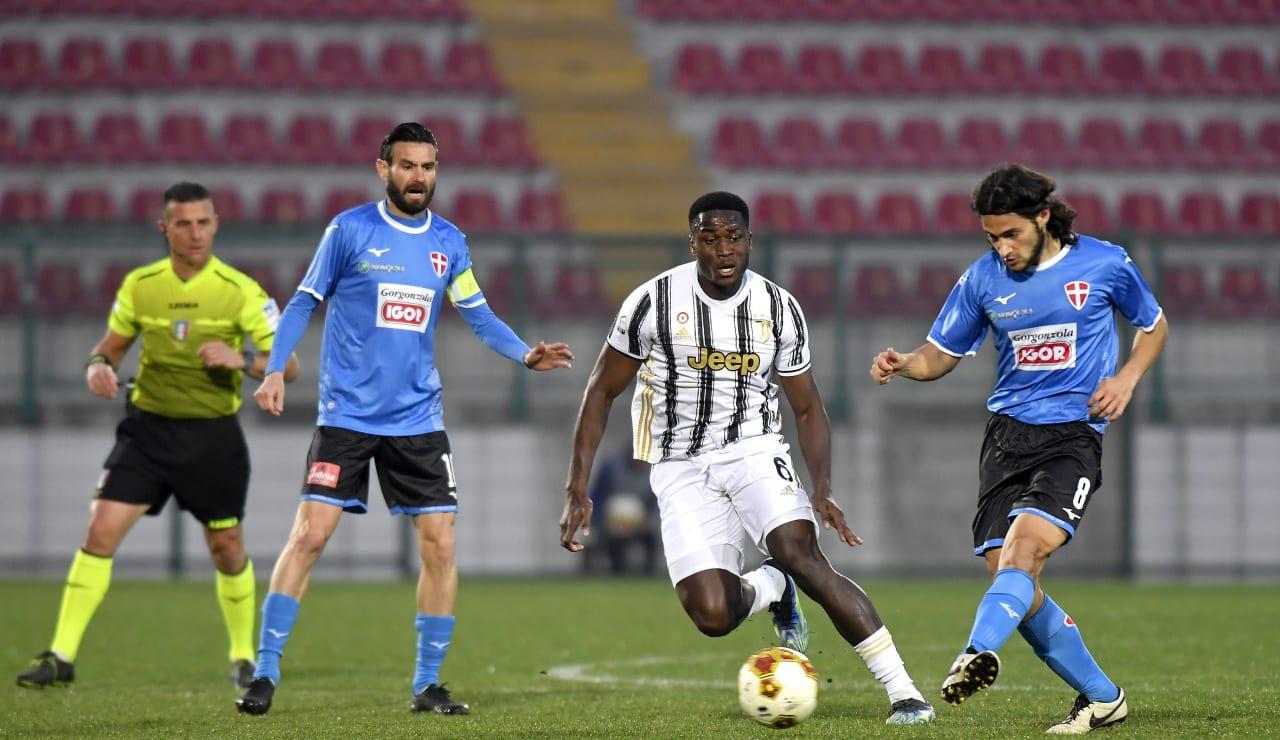 Juve U23 Novara (7)