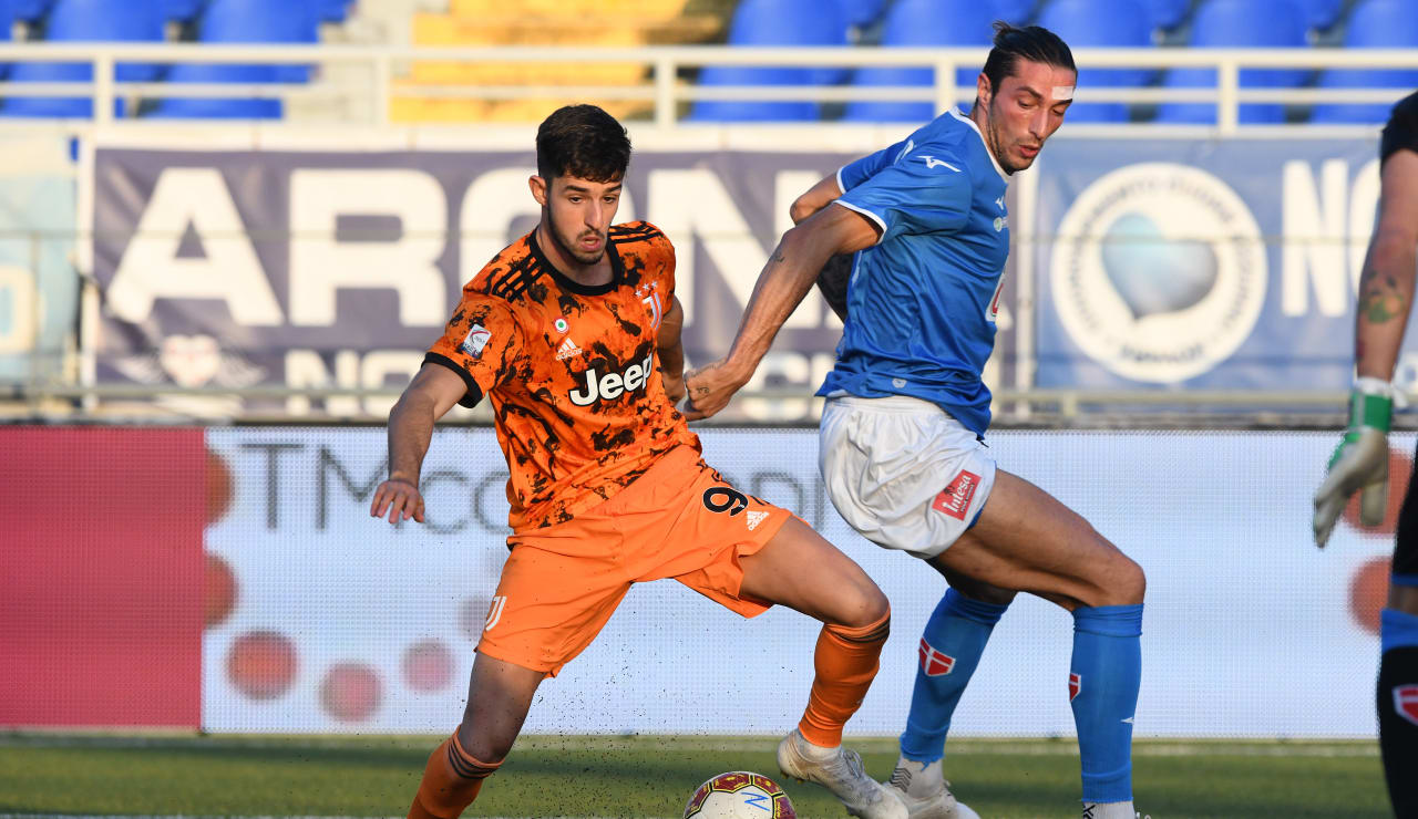 U23 Novara (13)