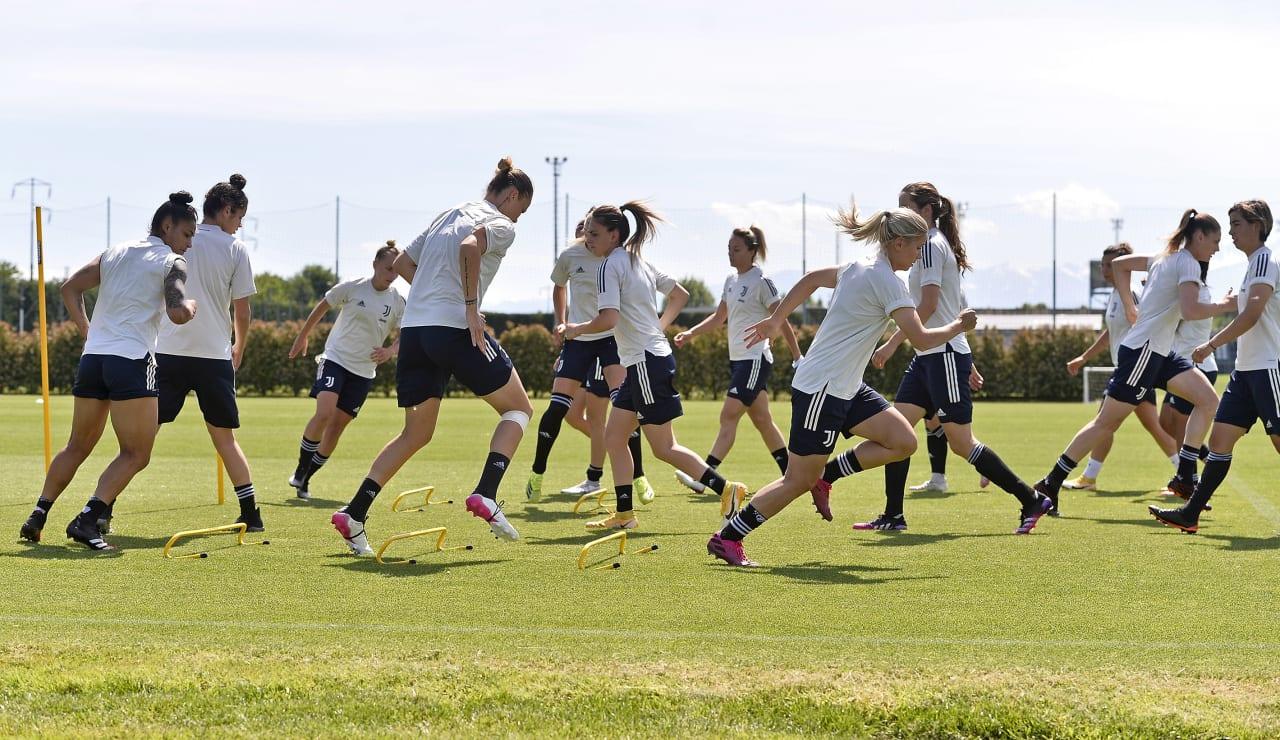 Women Training 20 maggio (22)