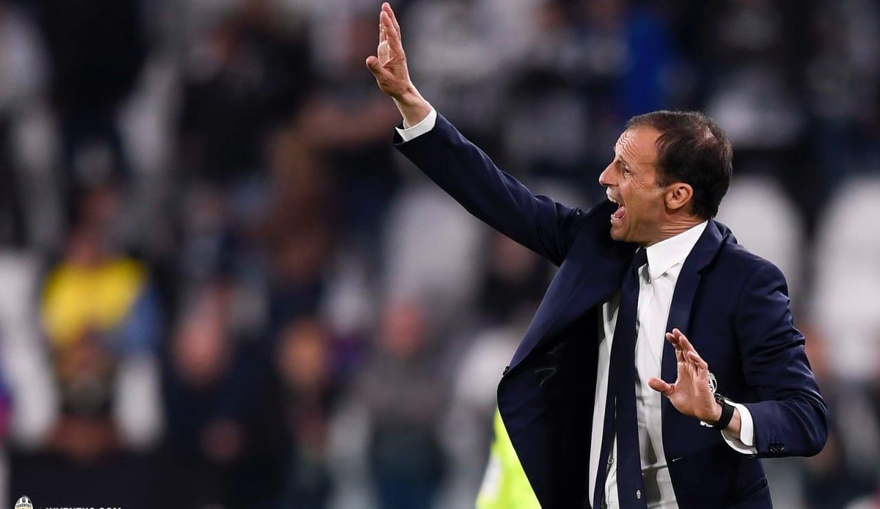 1 - Juventus Genoa20170423-008.jpeg