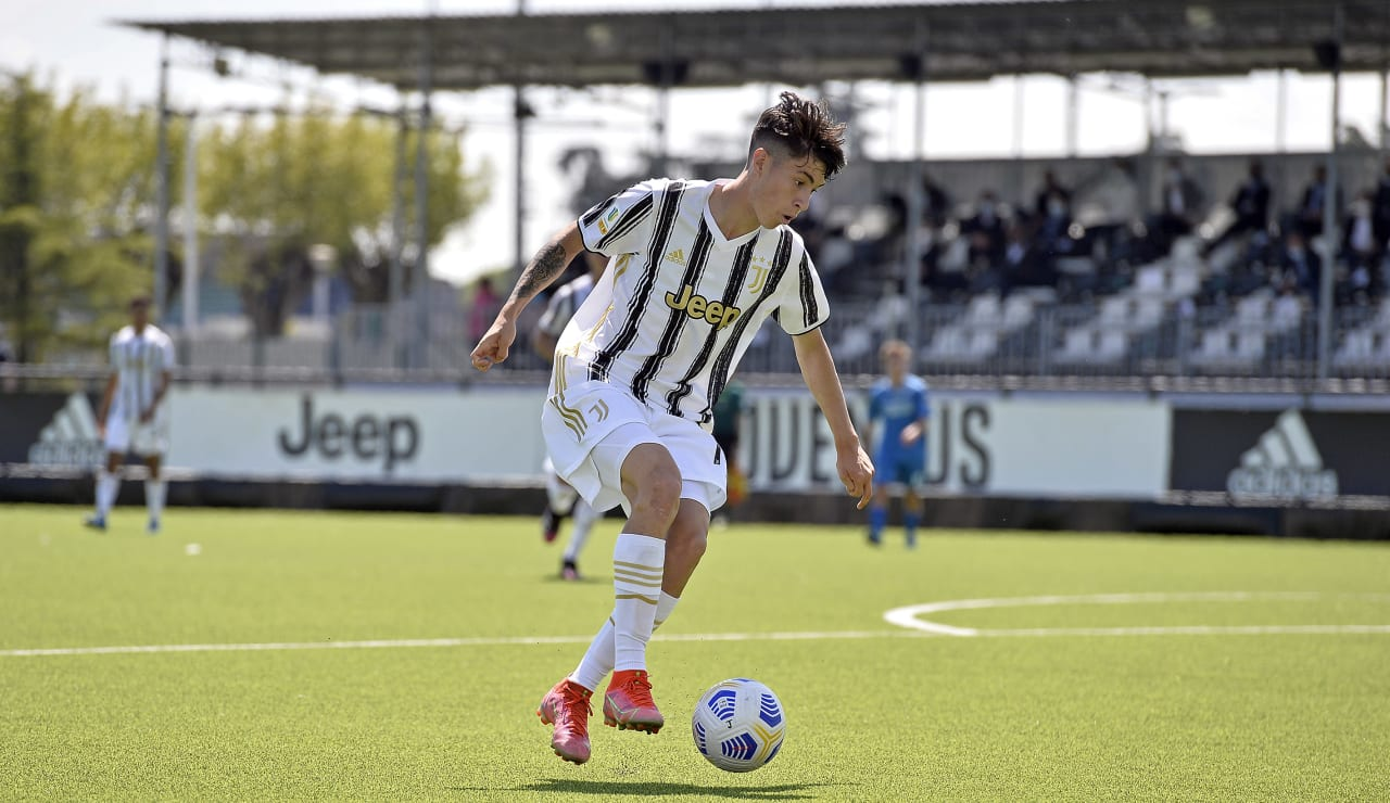 Under 19 | Juventus - Empoli | Foto 10