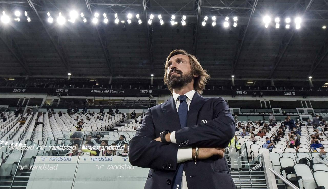 11 Juventus Sampdoria 20 settembre 2020