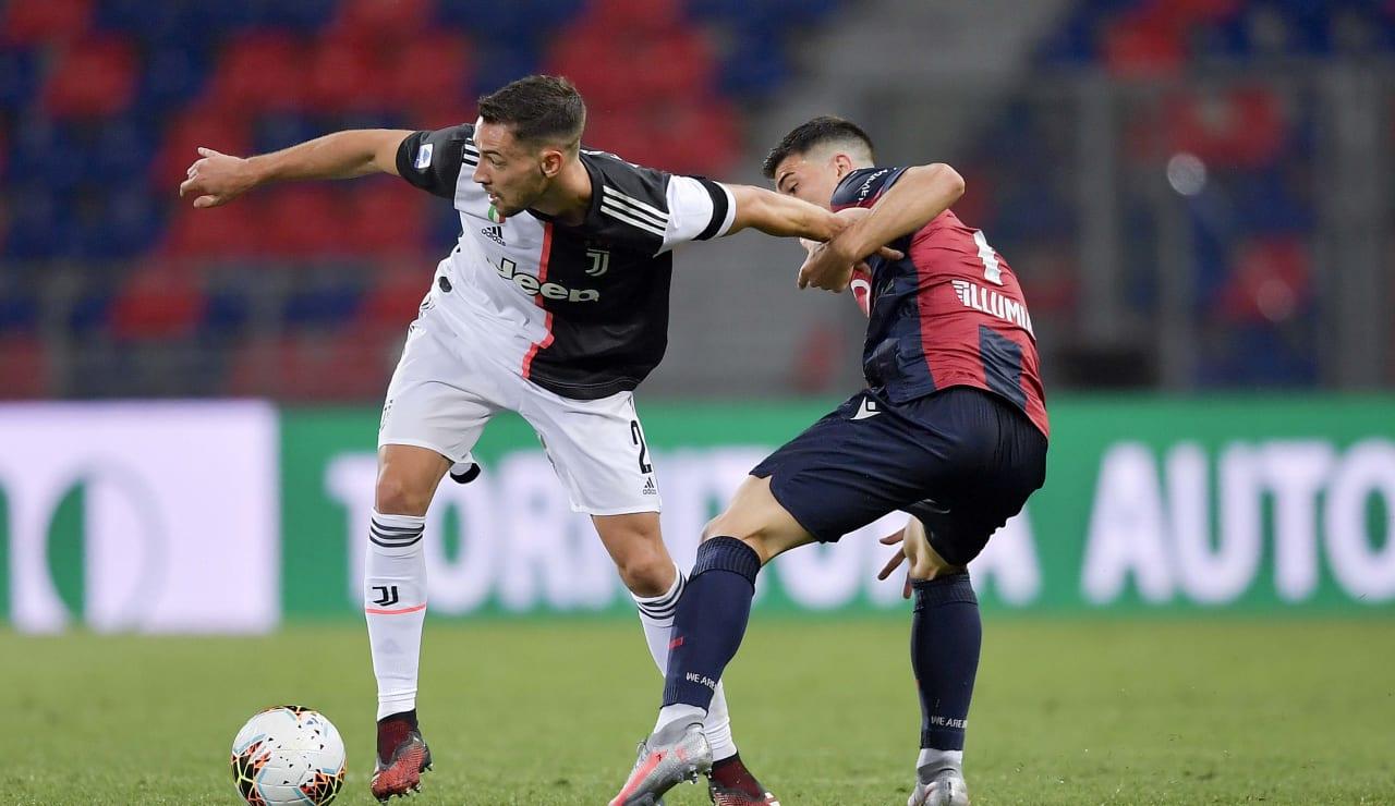 Bologna-Juventus_22-06-2020_13