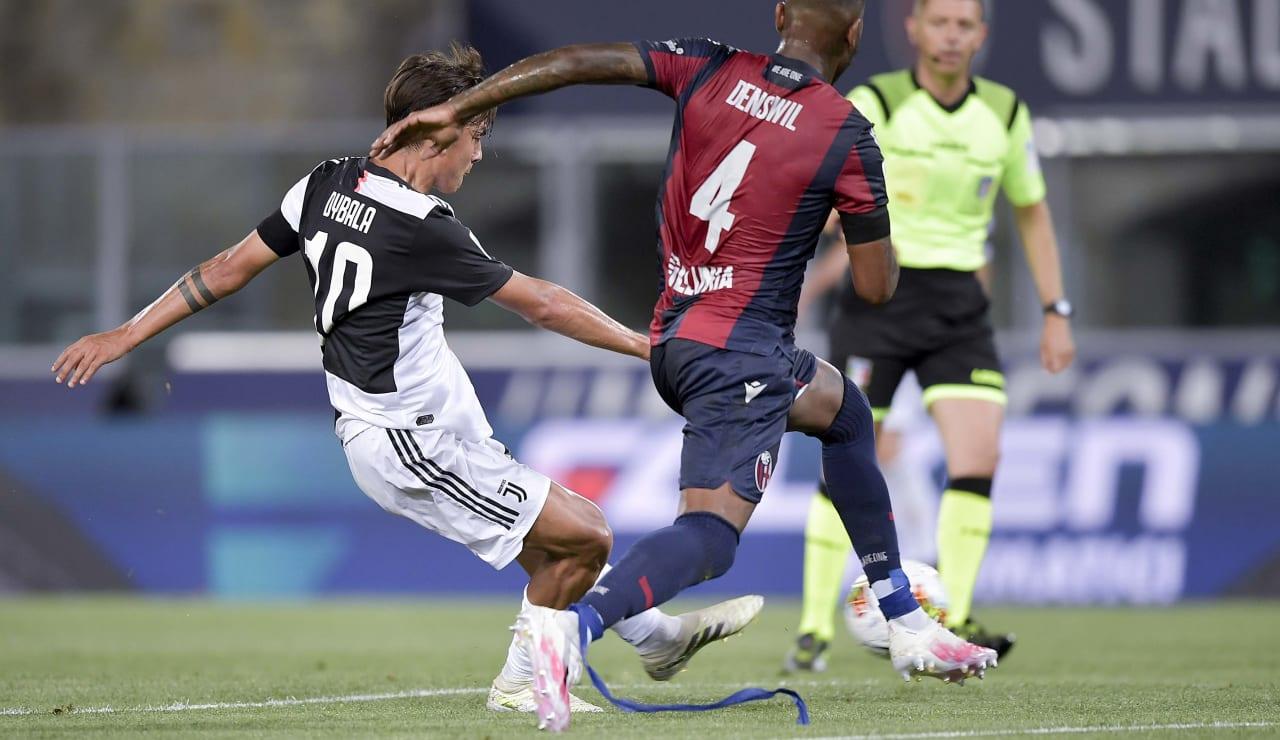 Bologna-Juventus_22-06-2020_09