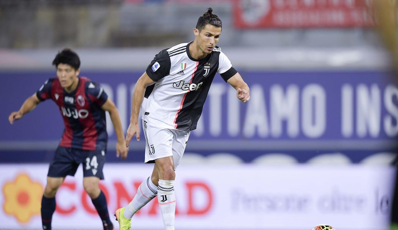 Bologna-Juventus_22-06-2020_03
