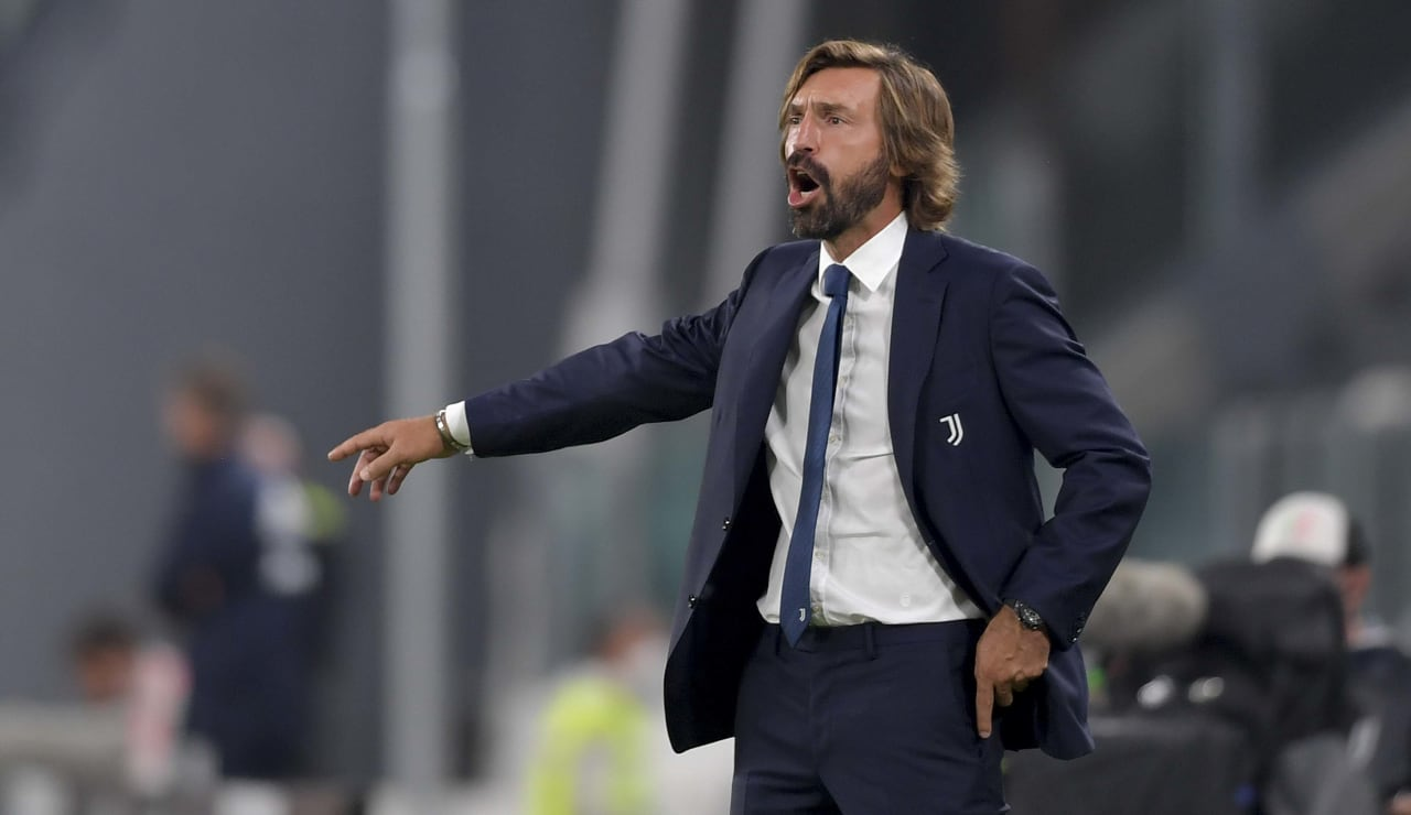 15 Juventus Sampdoria 20 settembre 2020