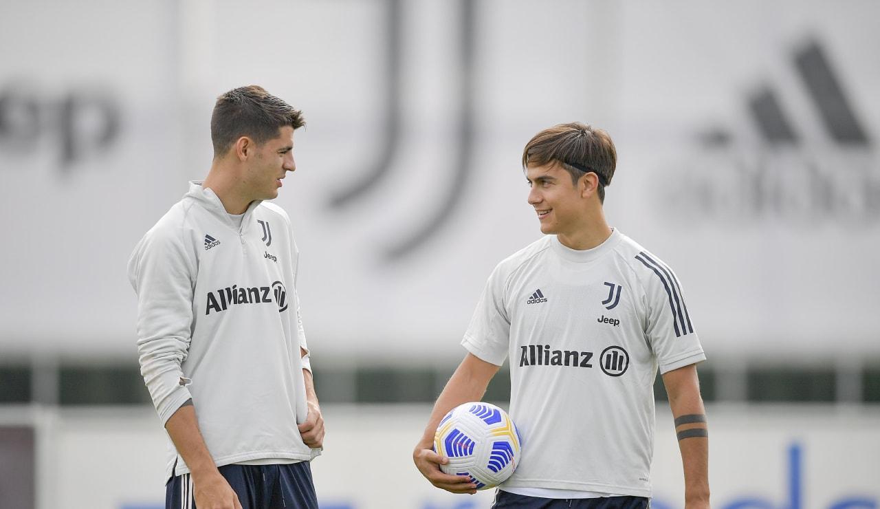 Training_Roma_Juve (2)