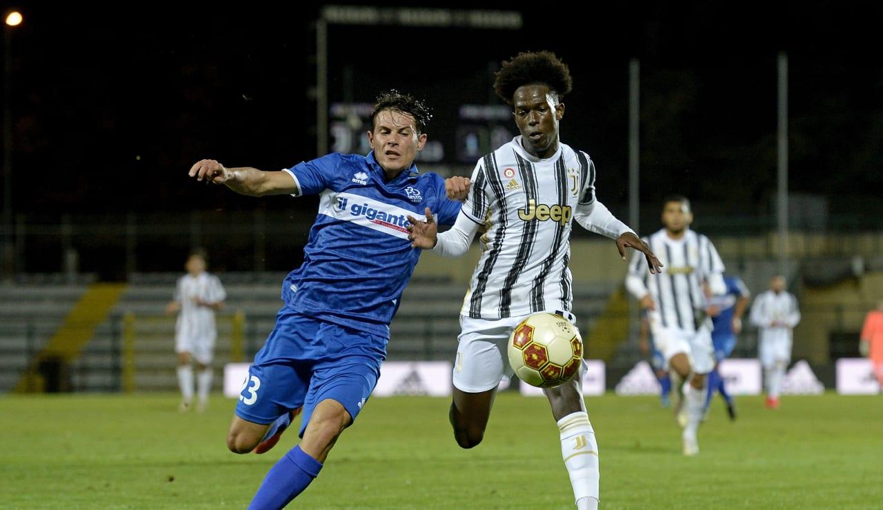 U23 Pro Sesto (1)