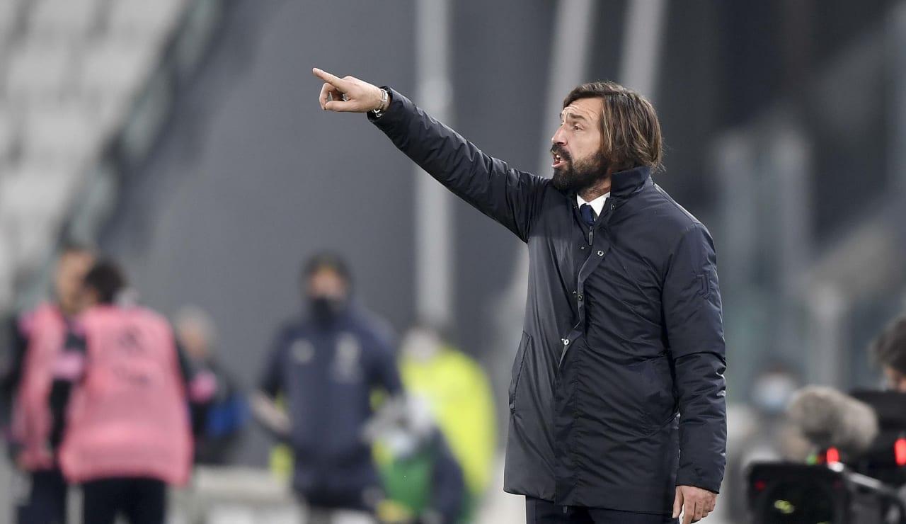 02 Juventus Atalanta 16 dicembre 2020
