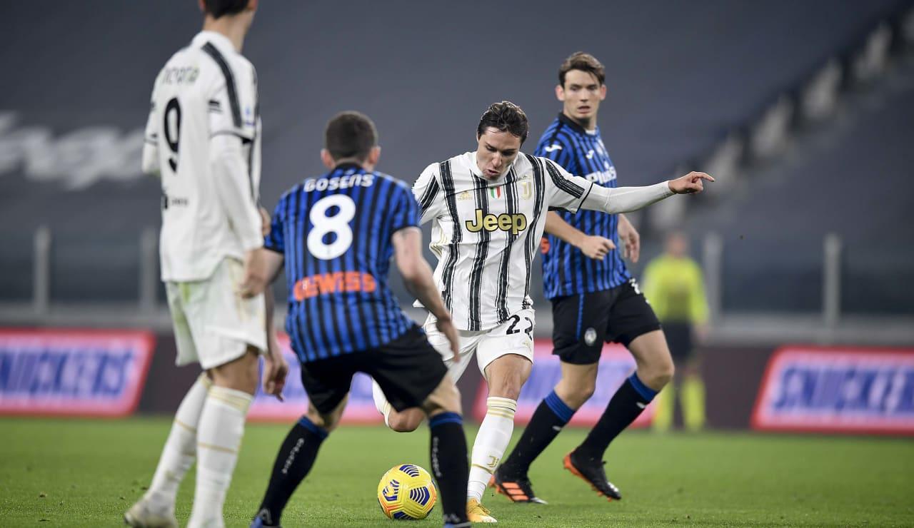 09 Juventus Atalanta 16 dicembre 2020