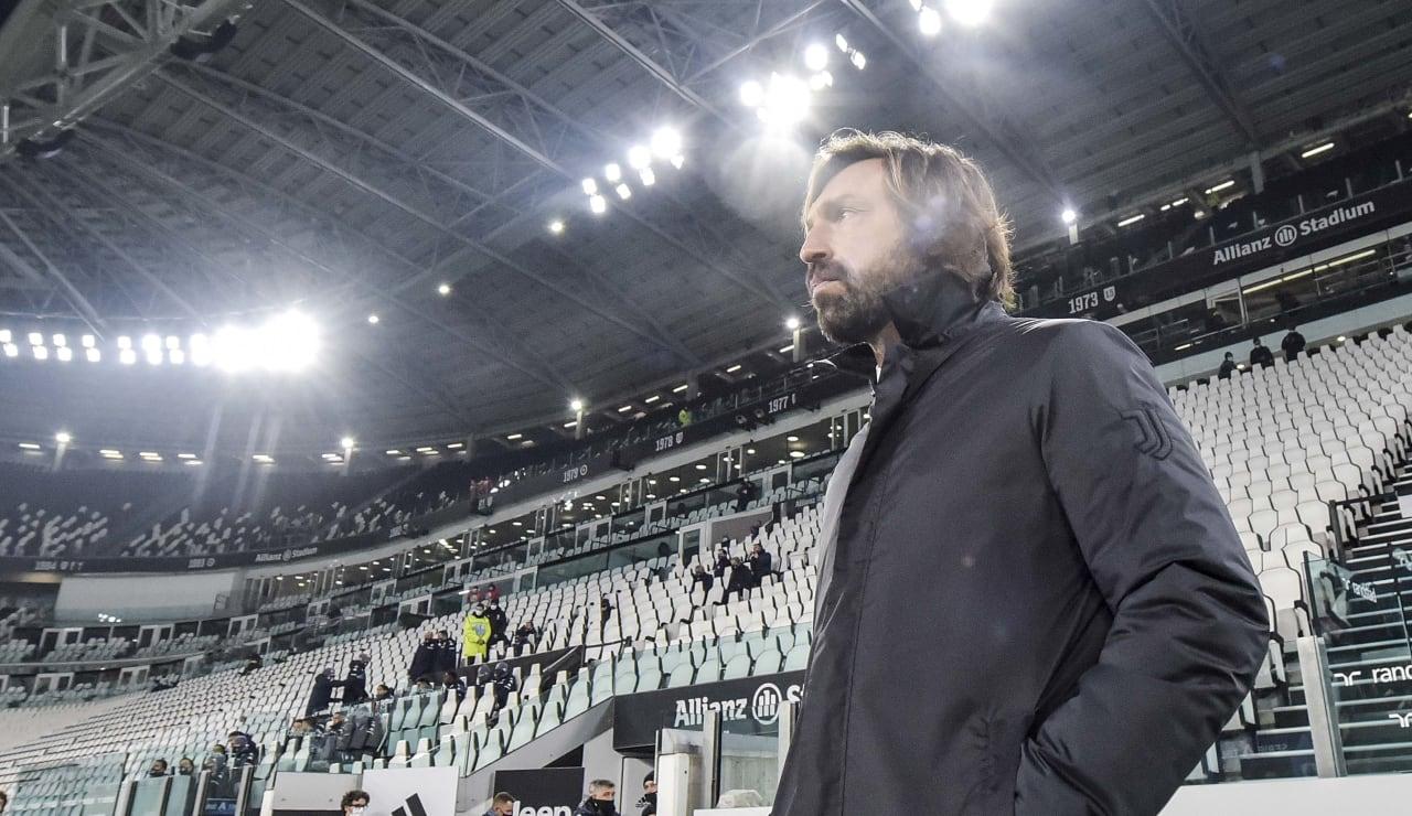 02 Juventus Fiorentina 22 dicembre 2020