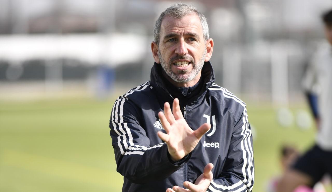 SG_Training_Juventus_U17_114