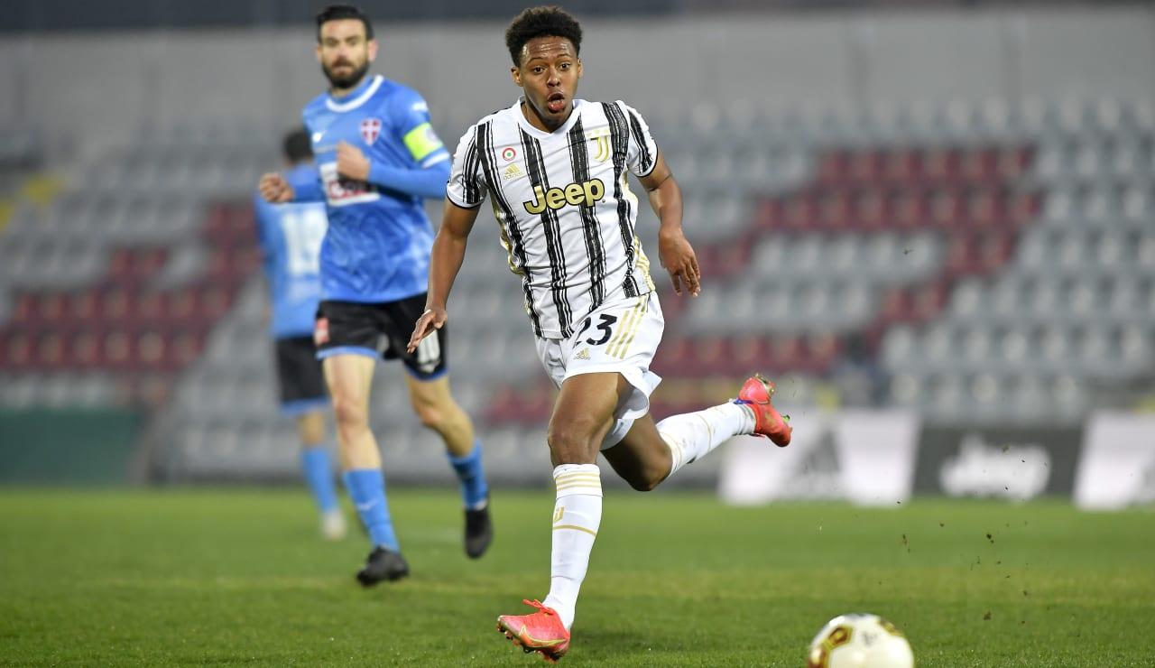Juve U23 Novara (5)