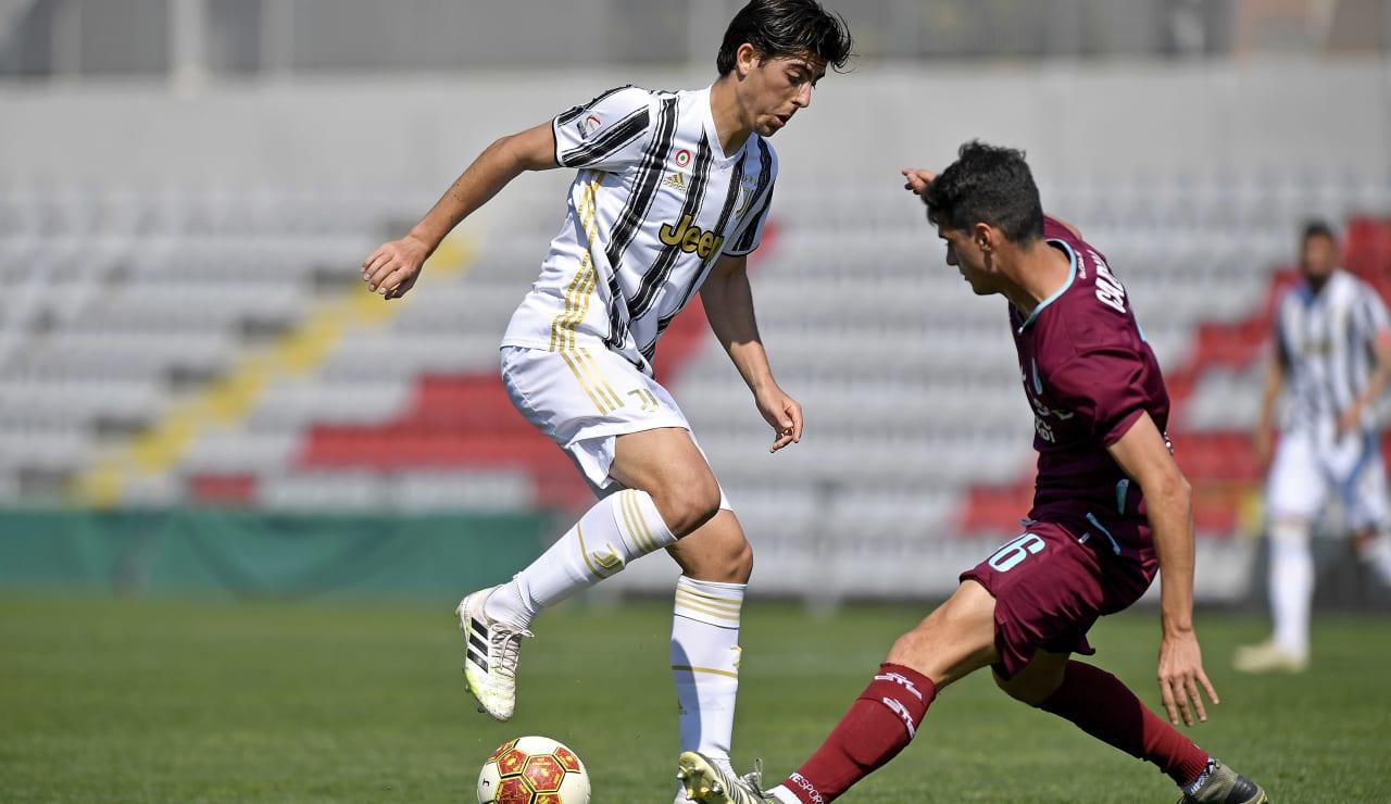 U23 - OLBIA (15)