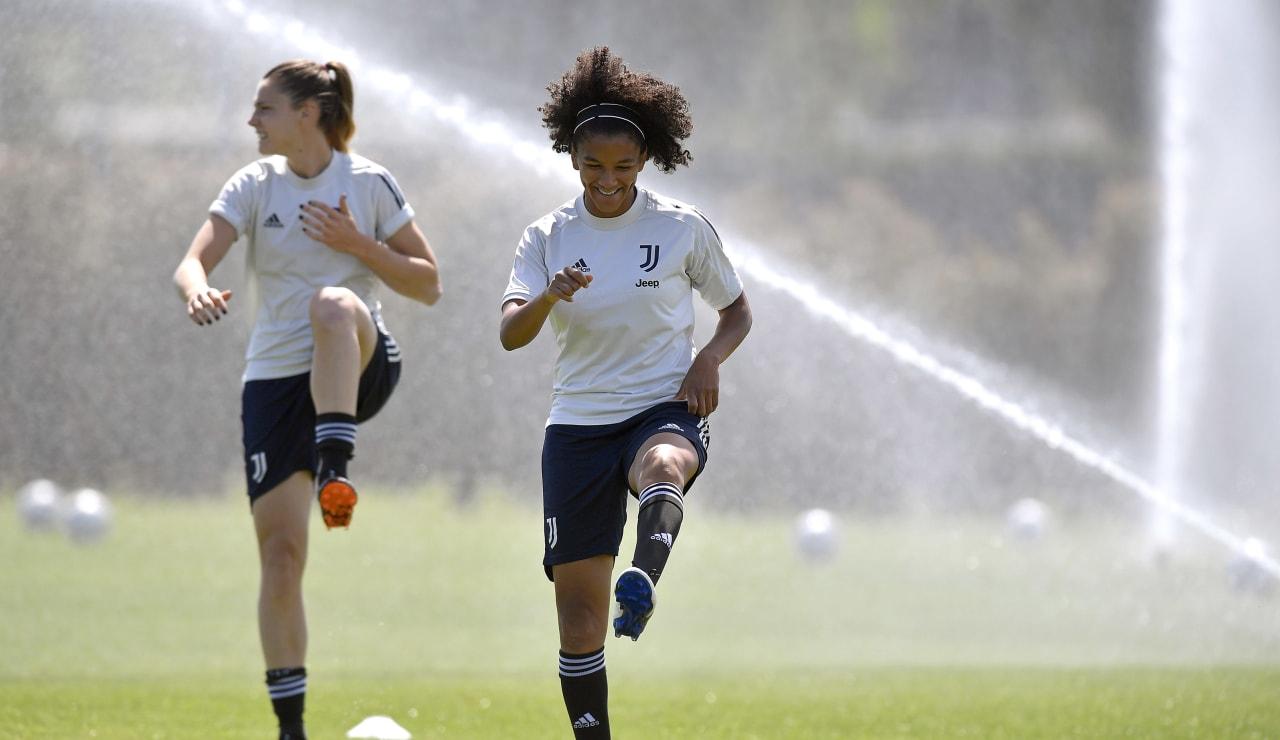 Women Training 20 maggio (3)
