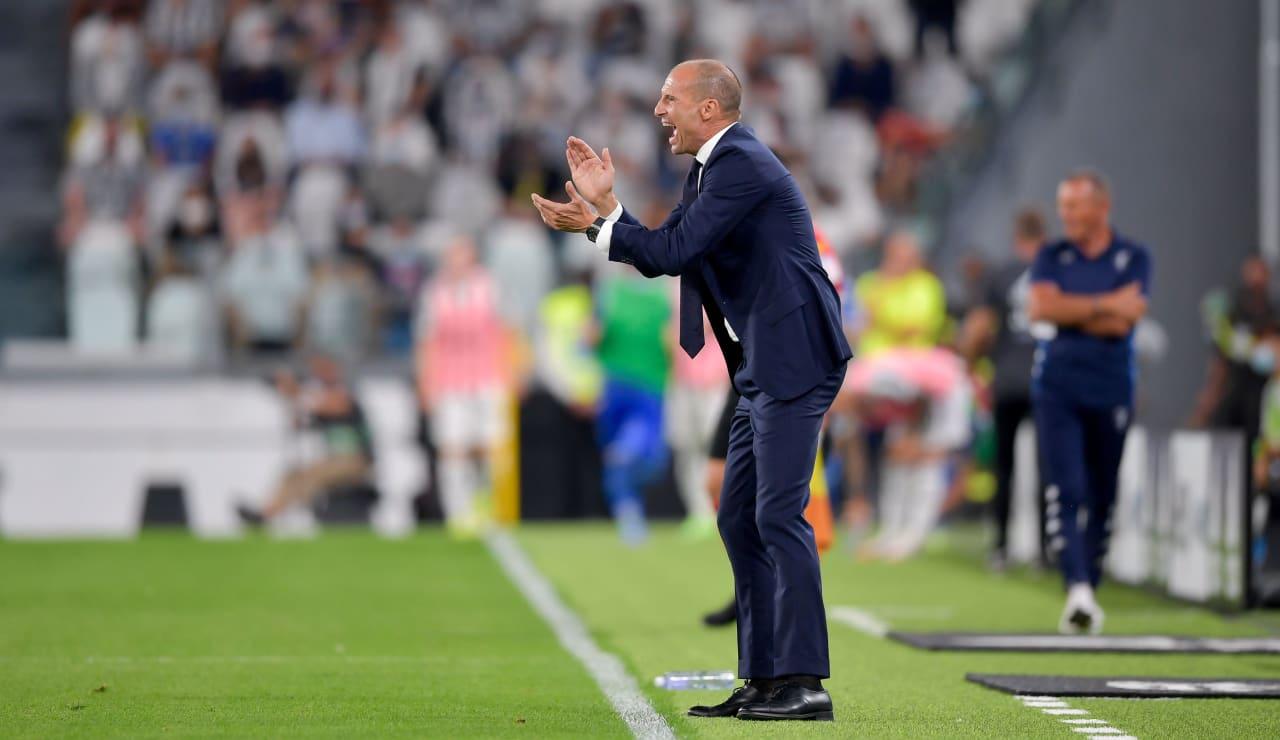 08 Juventus Empoli 28 agosto 2021