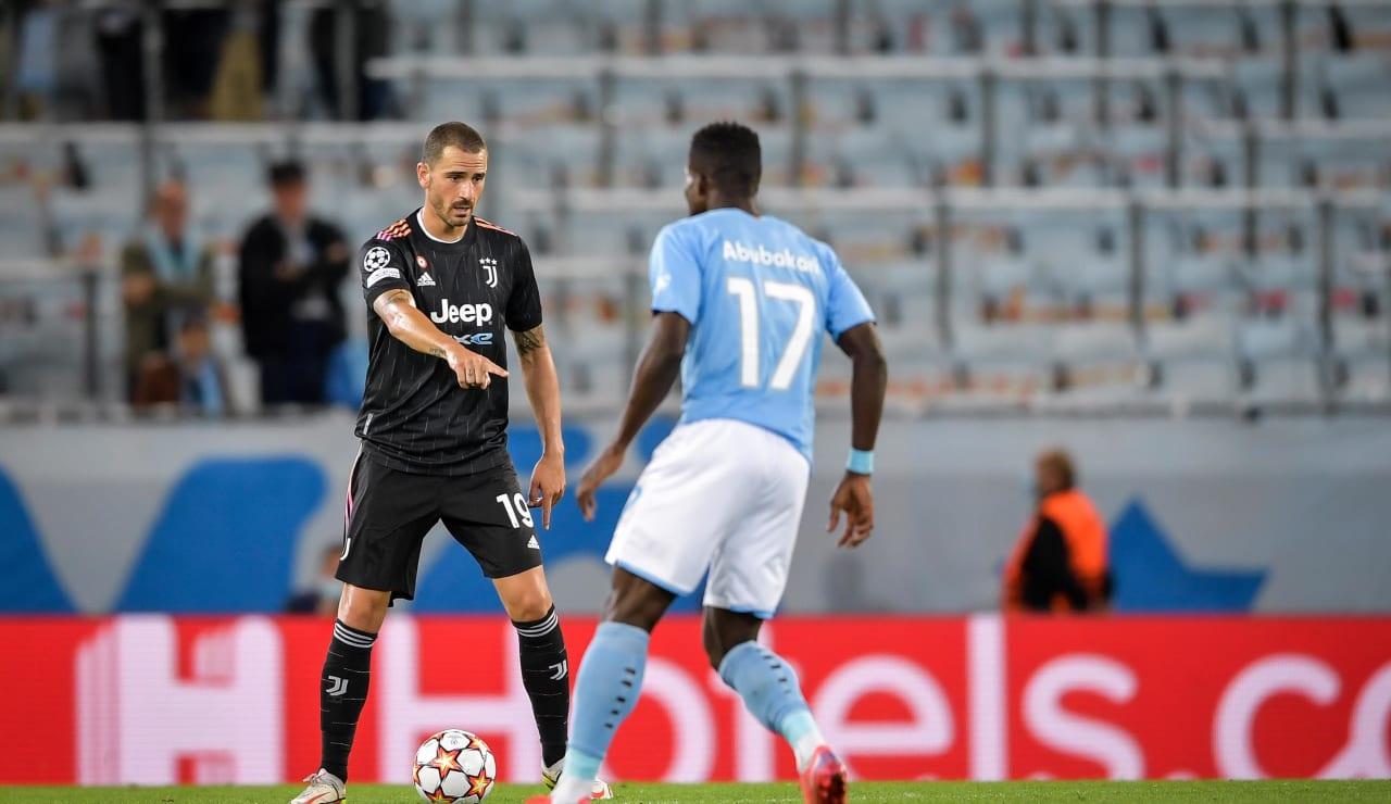 05 Malmo-Juventus 14 settembre