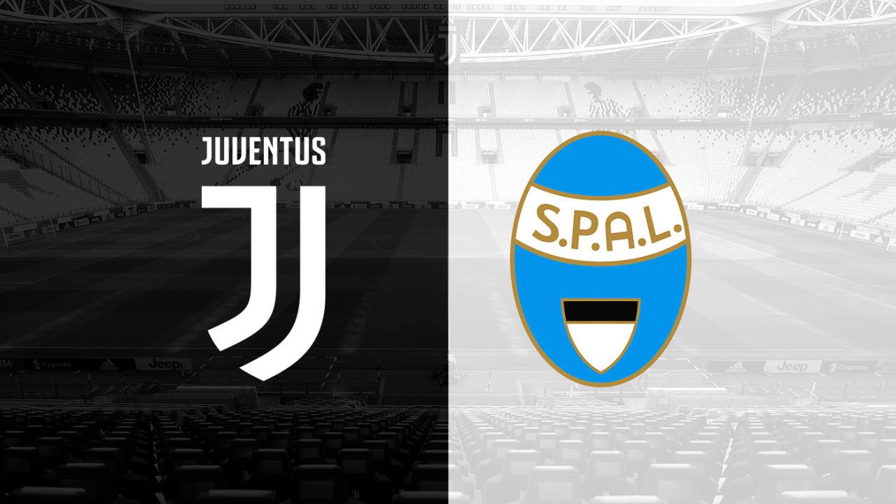 Juventus vs SPAL Match Preview - Juventus