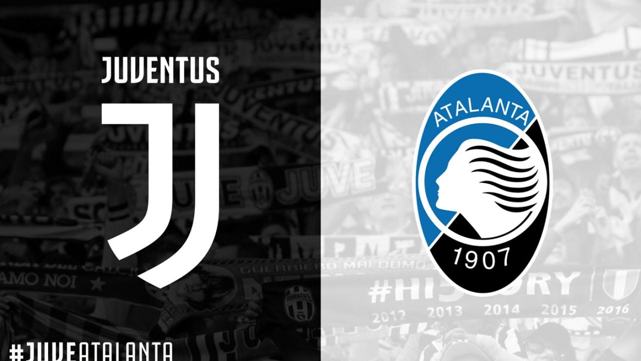 Juventus vs Atalanta Highlights 14 August 2021