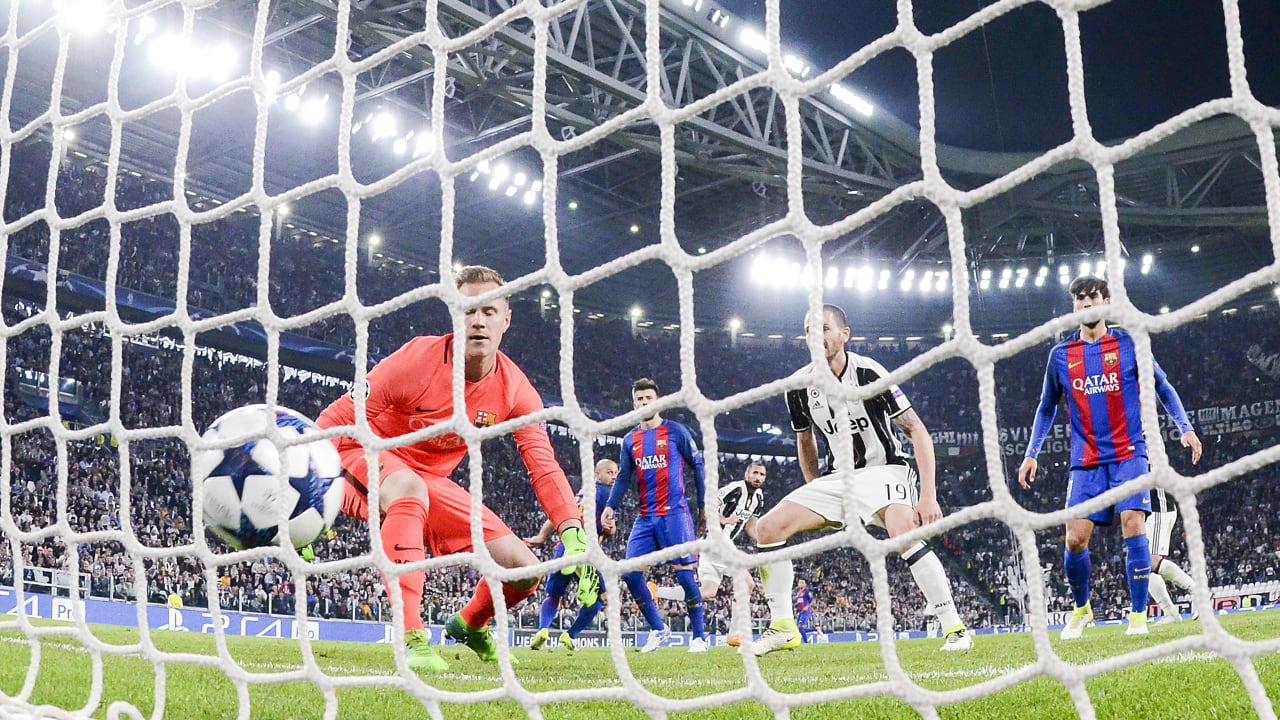 Streaming Live Dinamo Kiev – Juventus Diretta Tv Gratis ...  |Dinamo Kiev- Juventus