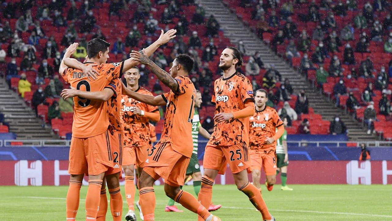 Image Result For Juventus Vs Milan