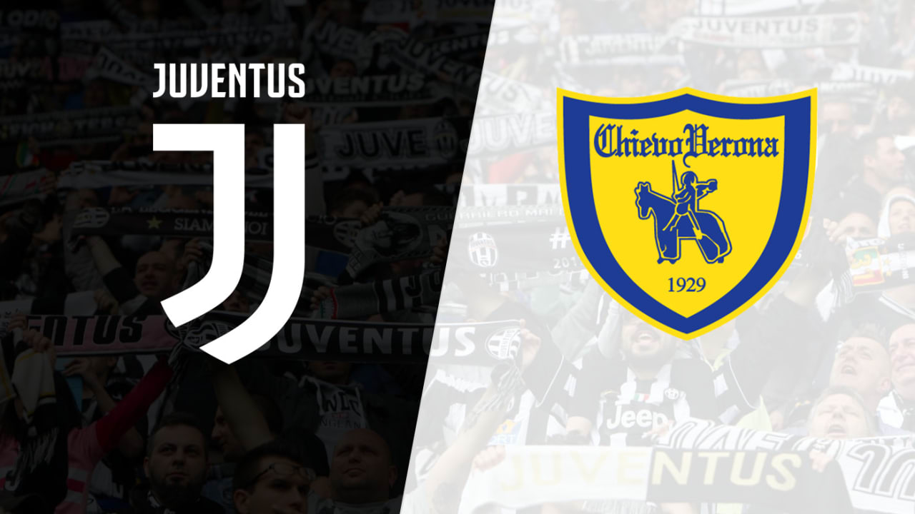 Chievo vs juventus betting preview betting on ufc