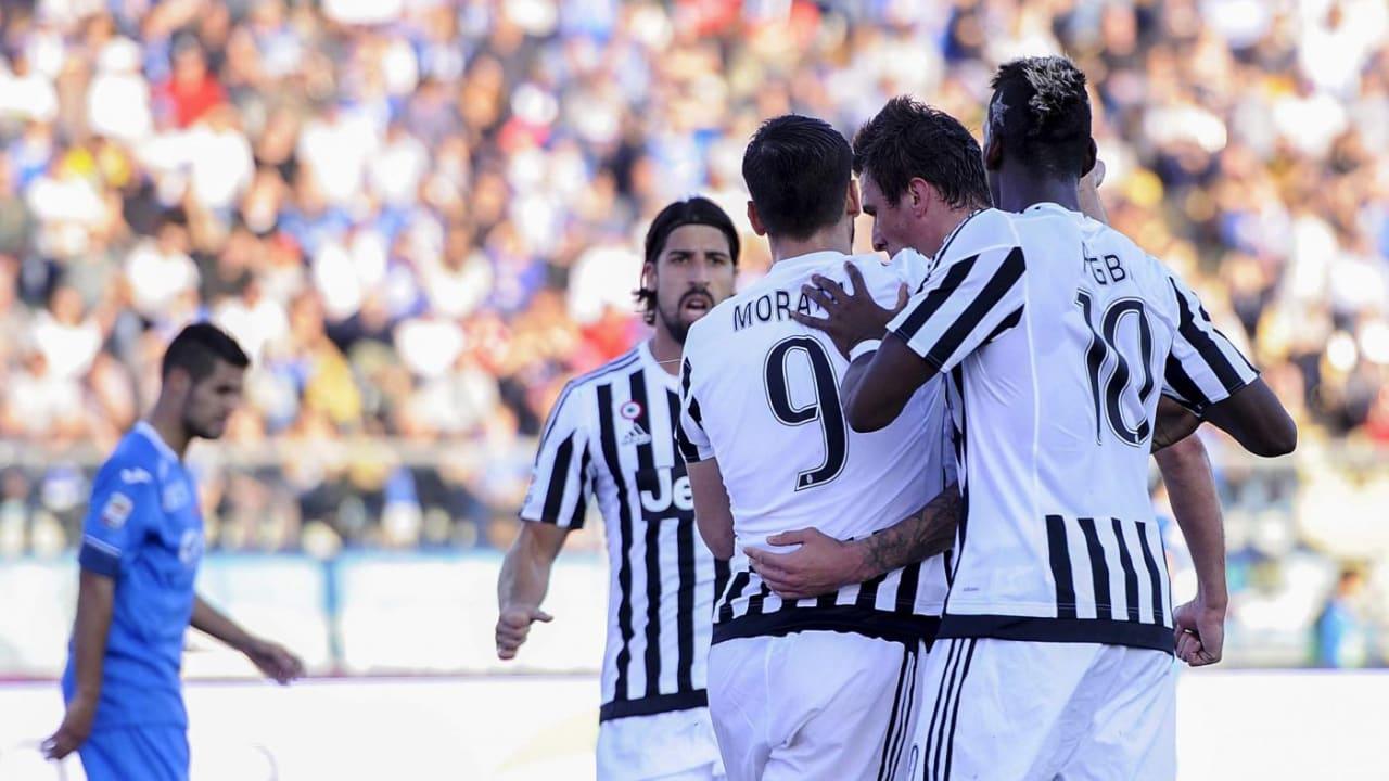 match_empoli-juventus.jpg
