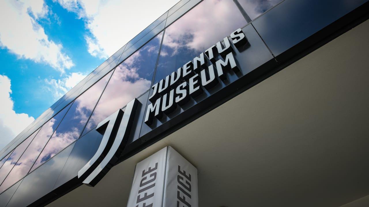 museum no watermark