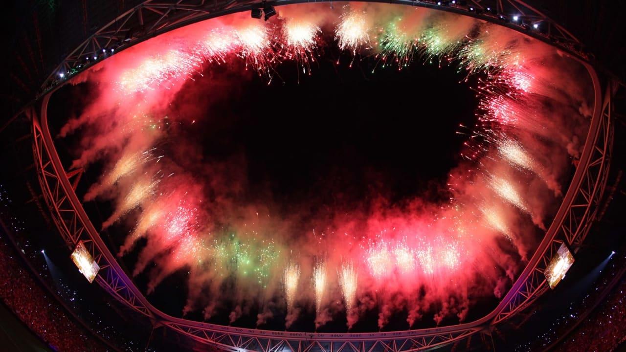 stadium001.jpg