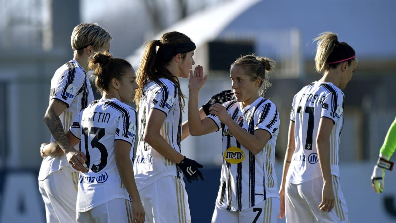 J Women - Verona