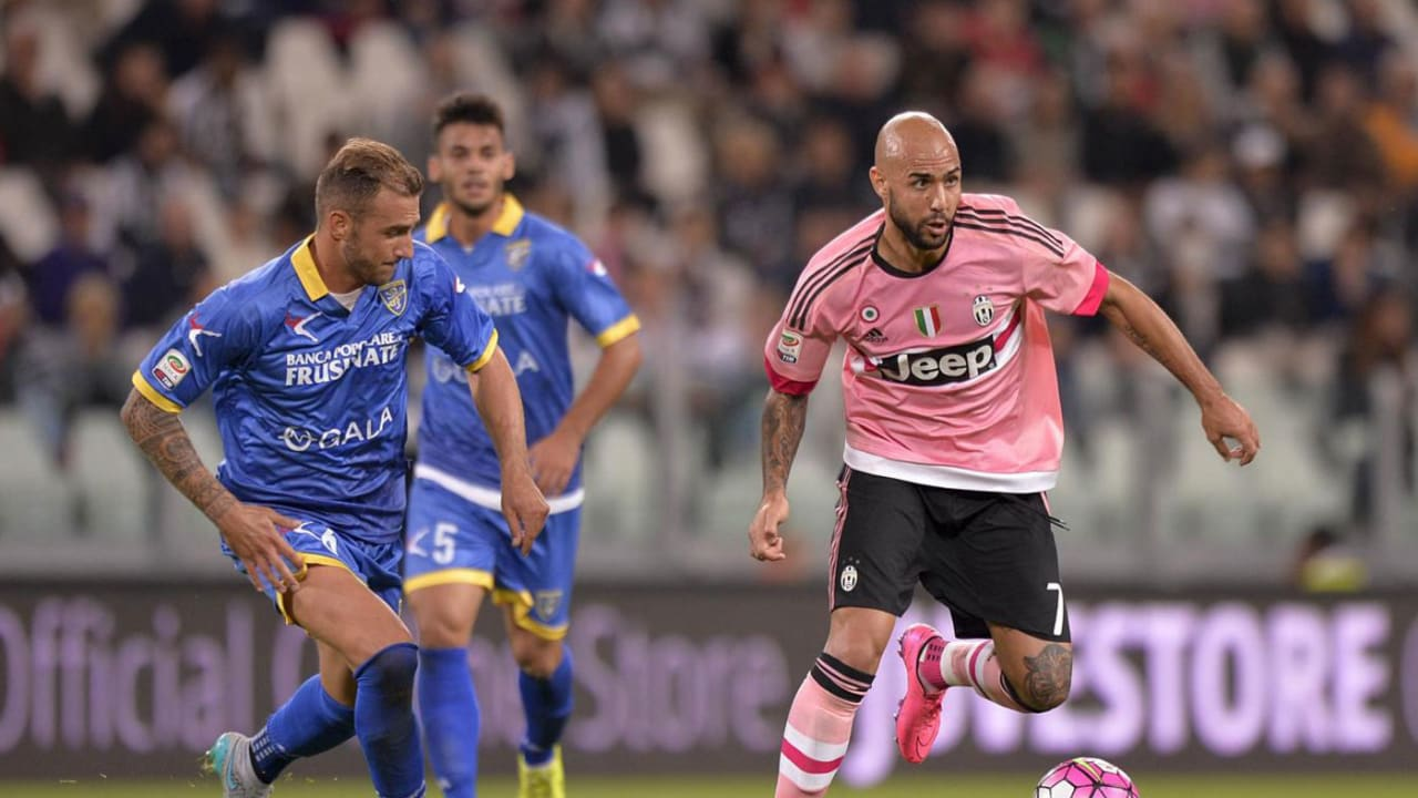 match_frosinone_zaza.jpg