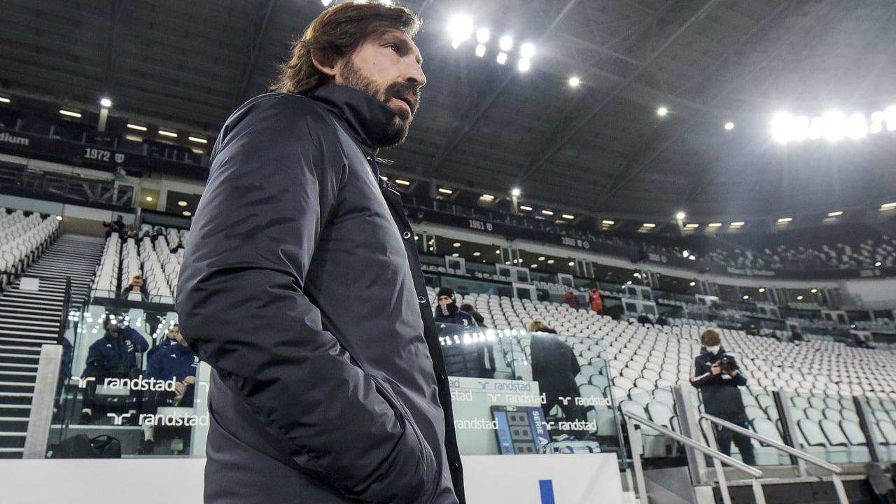 01_J035946_2021020670429516_20210206070516_Juventus_Roma