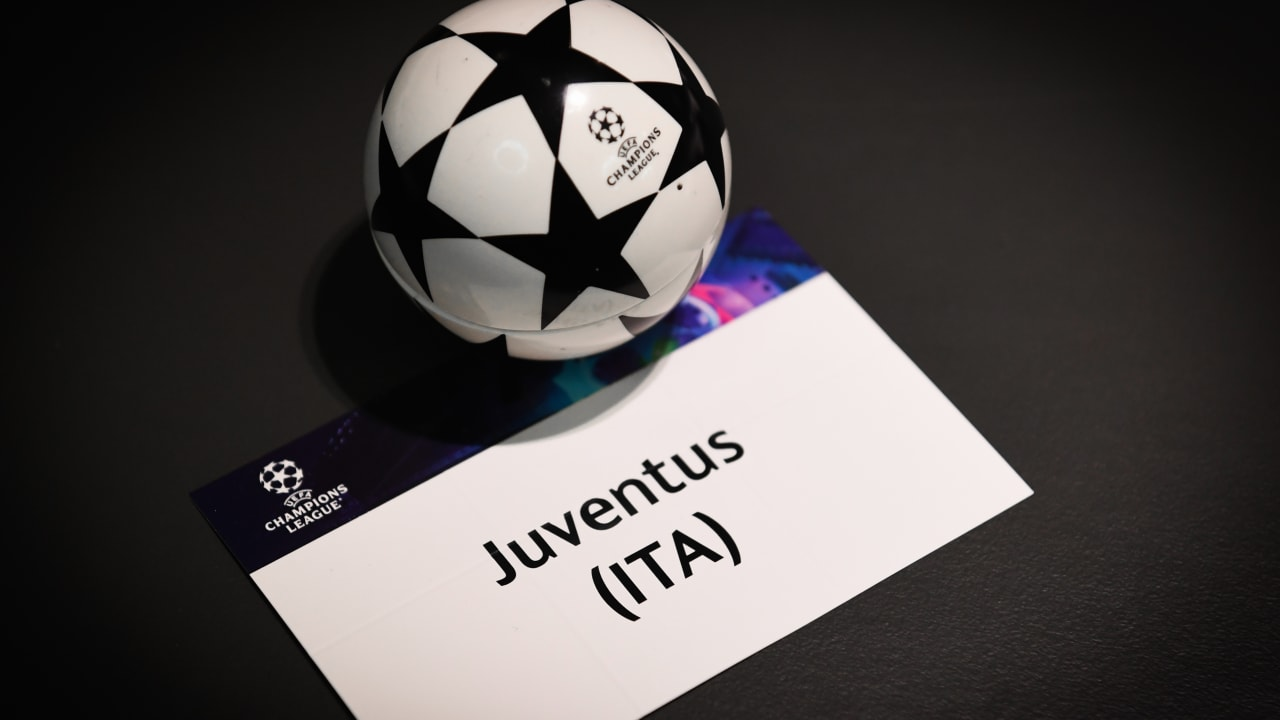 UEFA Champions League 202122 Group Stage Draw (1)