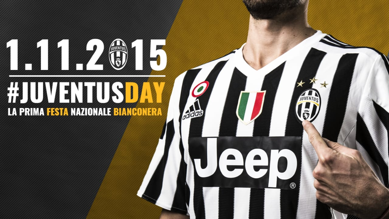 JUVE_DAY_IT.png