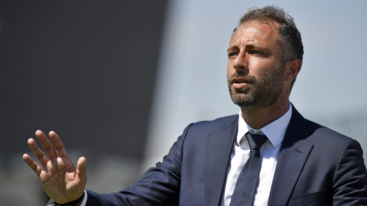 Match Report   Under 19   Sassuolo Under 19 - Juventus Under 19   Foto 1