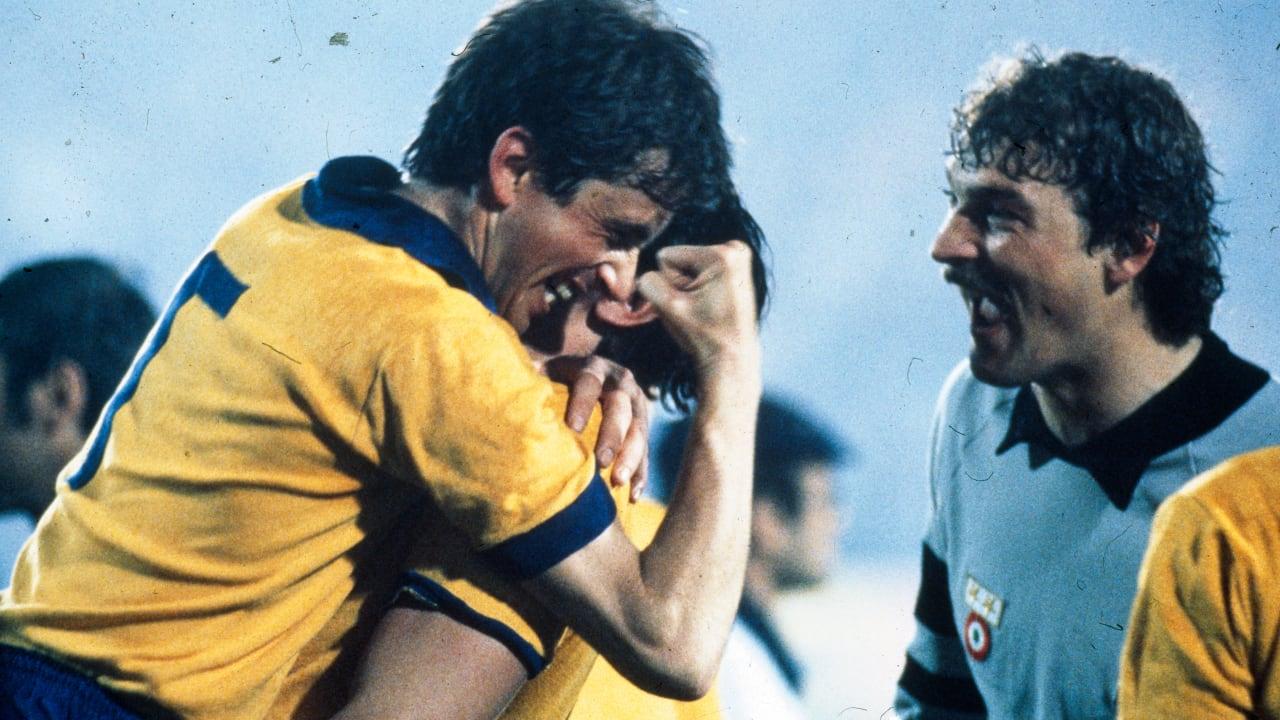 1984JuvePorto
