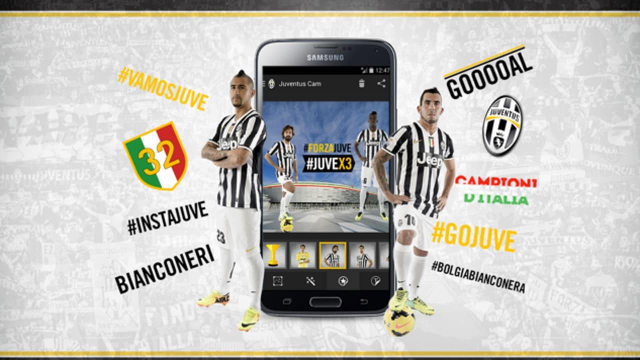 Juventus-cam-news-foto-ESP.png