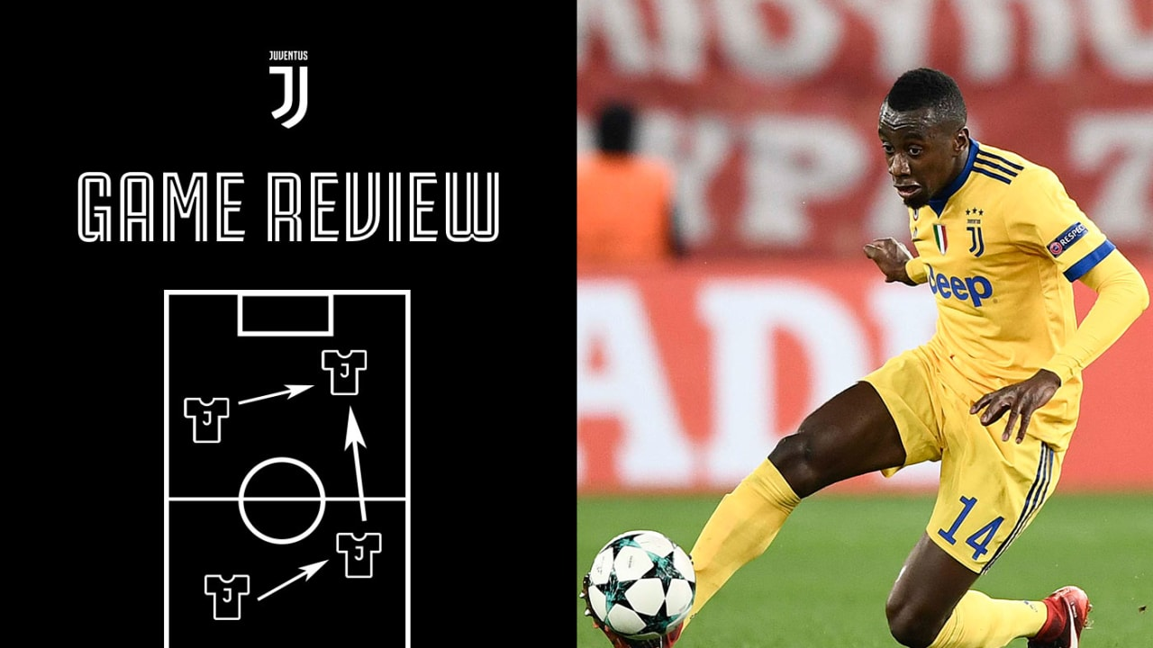 olympiacos_juve_game_review.jpg