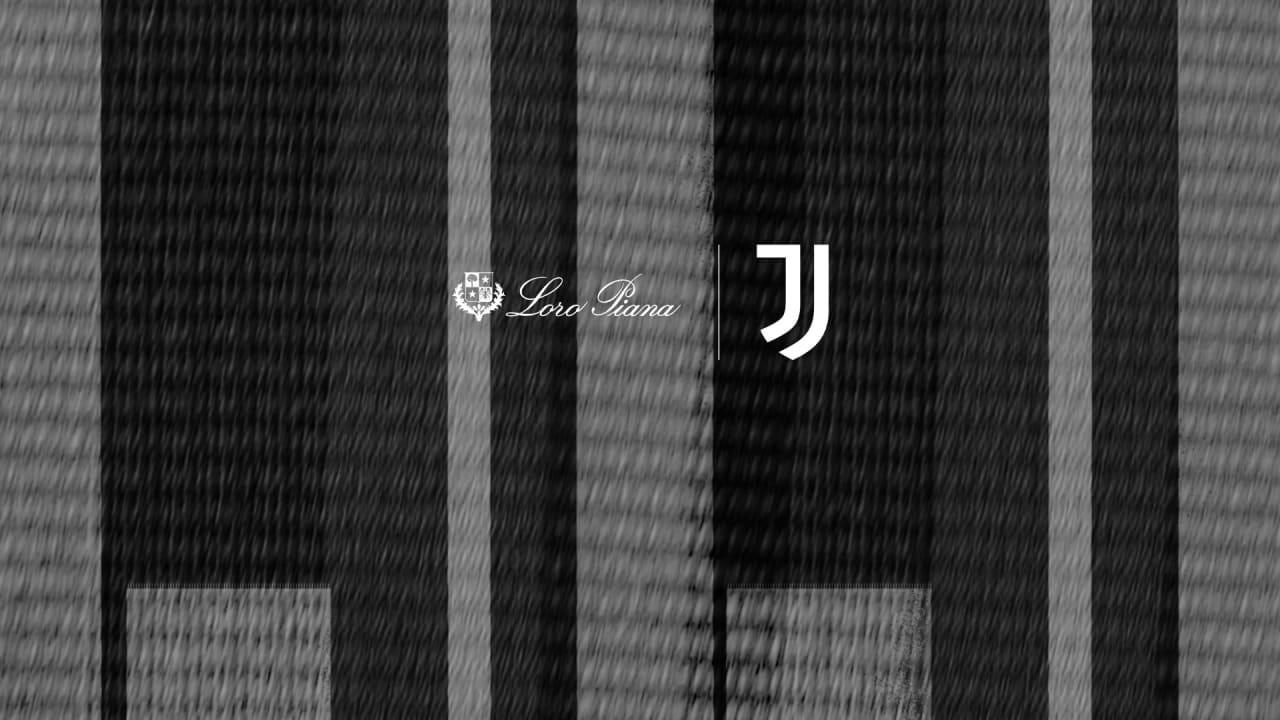 16x9-JCOM_News-Loro_Piana-2