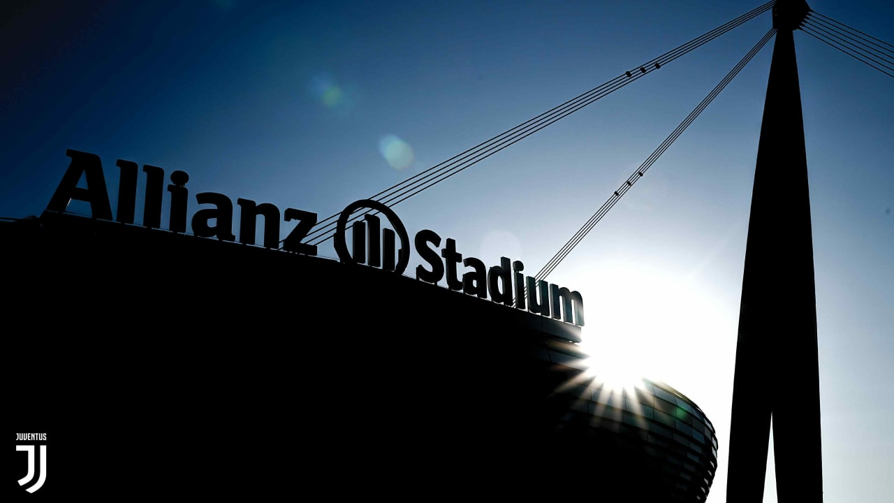stadium_allianz01.jpg