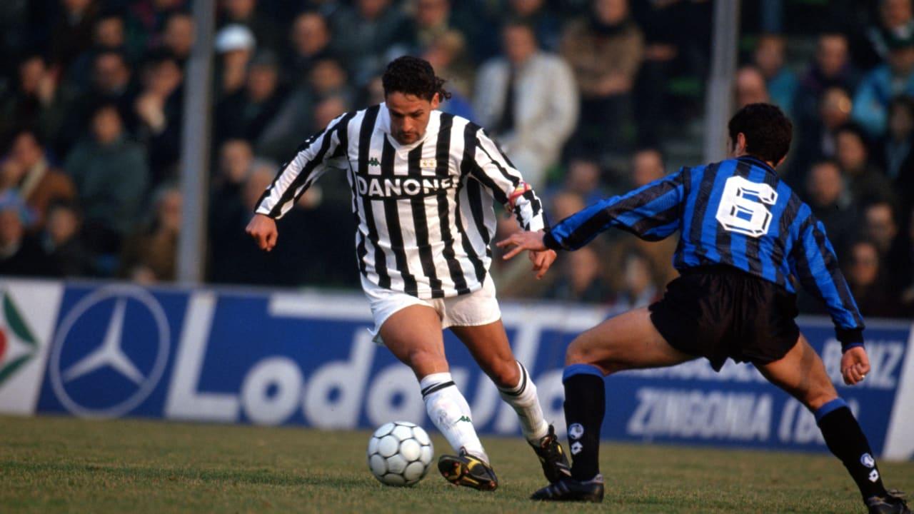 1991_Baggio_3D24_Partita_giglio_250_20200115125900661_20200124032226