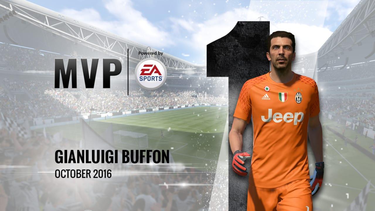 News_MVP_ottobre2016_Buffon.jpeg