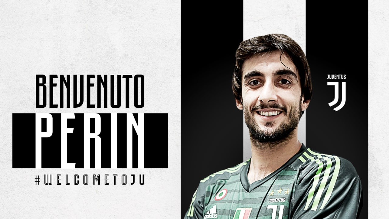 Perin_official_News.png