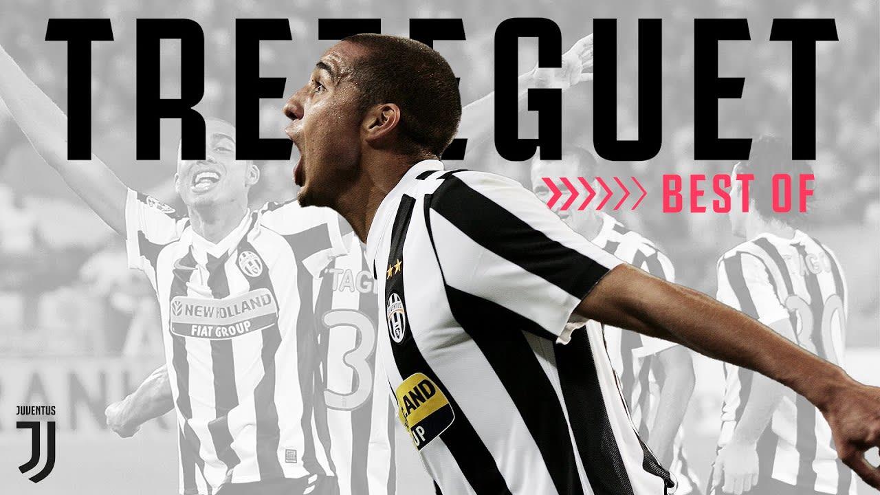 10 Reasons Why We Love David Trezeguet _ Bianconeri Legends _ Juventus (BQ).jpg