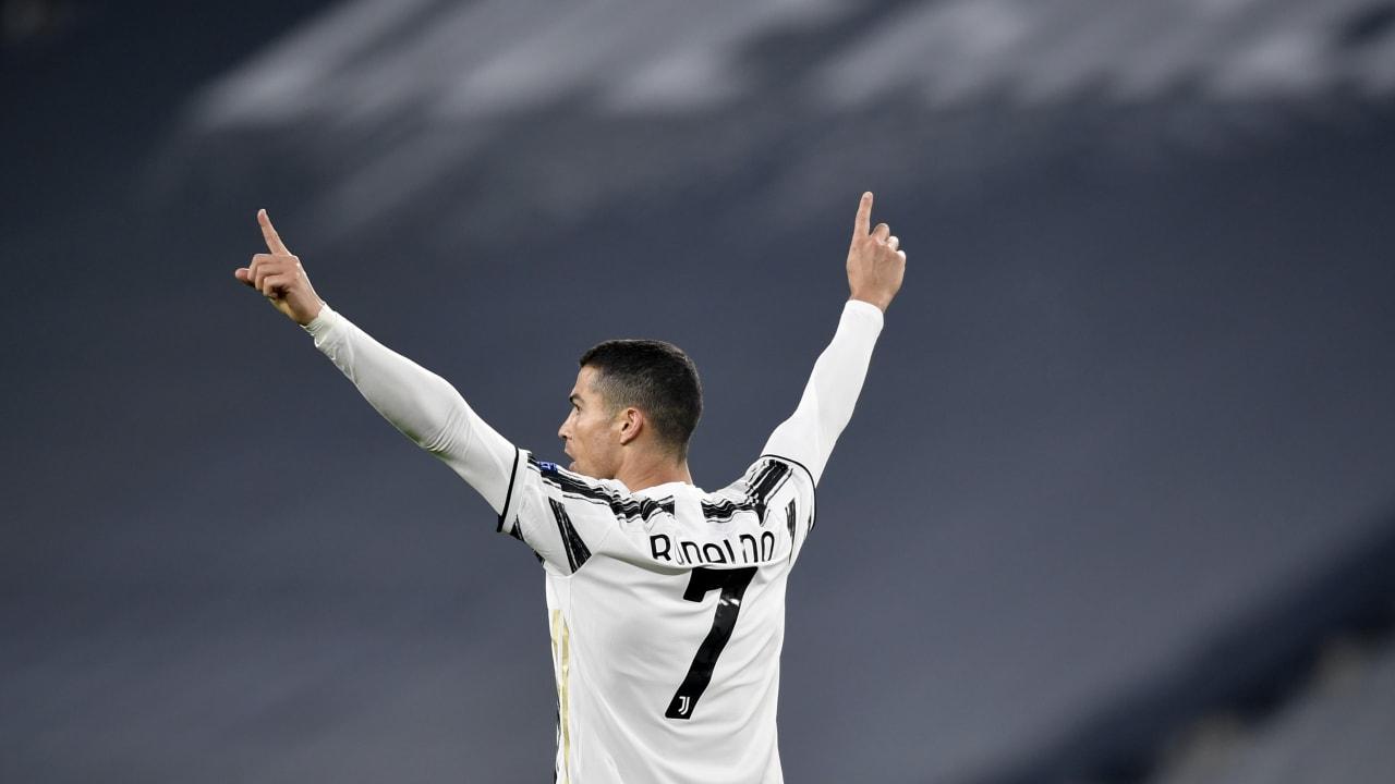Ronaldo Ferencvaros