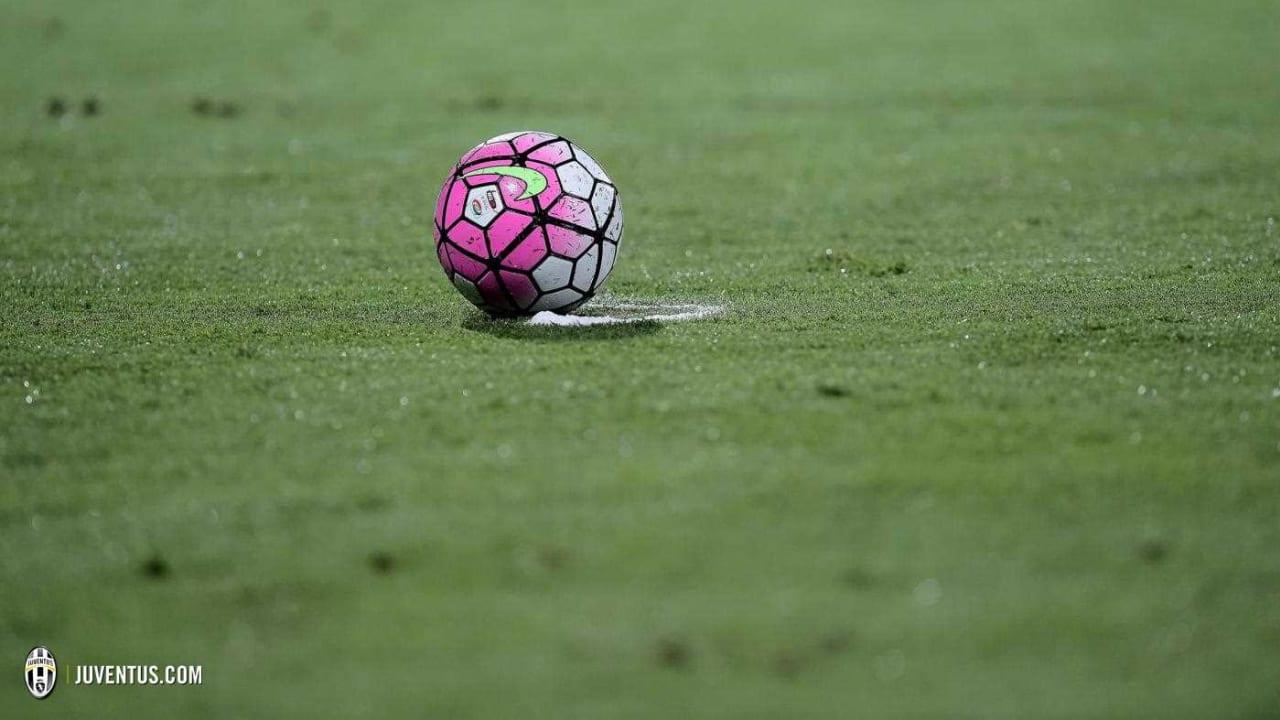 pallone serie a.jpg